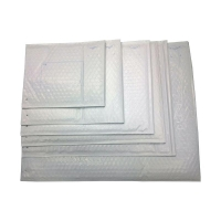 Polycell MaxiPack Cushioned Mailers 160mmx220mm 300 per ctn - Click for more info