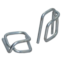 Metal Buckles 12mm 1000 per box - Click for more info