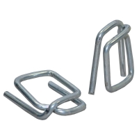 Signode Metal Buckles 19mm 1000 per box - Click for more info