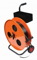 MDPE Combination Dispenser to suit core 150/200/280/400 - Click for more info