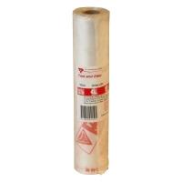 Trademasker Masking Film PRE FOLDED 2410mmx25m - Click for more info