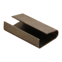 Heavy Duty Strapping Seals OF 19 1000 per box - Click for more info