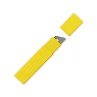 Diplomat Blades OLFA LB-10B 10X8-Section LARGE 18mm - Click for more info