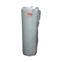 Polycell Polyfoam P01 1200mmx1mmx100m - Click for more info