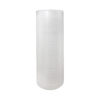 Polycell Bubblewrap Ecocell P10E 1.5mx100m - Click for more info