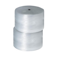 Polycell Bubblewrap Ecocell P10E 750mmx100m 2 rolls per bag - Click for more info