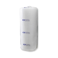 Polycell Bubblewrap Double Sided P10S 1500mmx100m - Click for more info