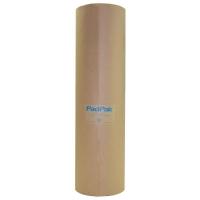 Ranpak Padpak Junior Paper E522000 70/70 160M - Click for more info
