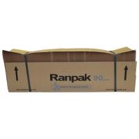 Ranpak Padpak LC Paper E502976 90Gsm X 300M - Click for more info