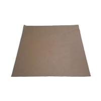 Pallet Pad Paper 205gsm 1165mmx1165mm 50 per pack - Click for more info