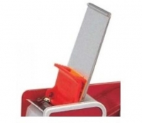Wiper Blade to suit Pistol Grip Tape Dispenser - Click for more info