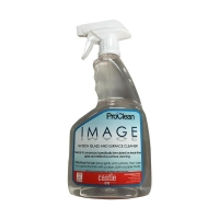 ProClean Image Glass & LCD Screen Cleaner 750ml - Click for more info