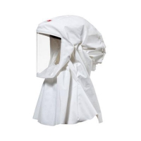 3M Versaflo S-Series High Durability Hood, Large, S-533L - Click for more info