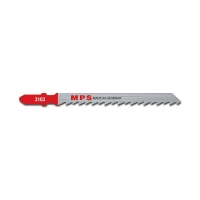 Jigsaw Blade J3103-5 5 per pack - Click for more info