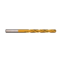 "Alpha Jobber Drill Bit 9/64"" 10 per pack - Click for more info"