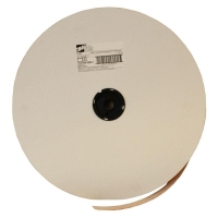 3M Dual Lock SJ3560 CLEAR 25mmx45.7m sold per 1 roll - Click for more info
