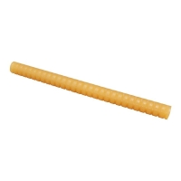 3M Hot Melt Adhesive 3762 5kg - Click for more info