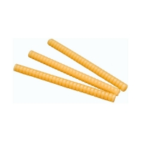 3M Hot Melt Adhesive 3762 LM Q Light Amber 5kg - Click for more info