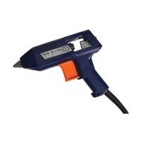 Bostik Hot Melt Glue Gun TG-4 - Click for more info