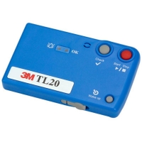 3M TL20 Temperature Logger With USB Cable - Click for more info