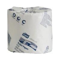 Tork Toilet Paper Advanced 2 ply 0000234 48 per ctn - Click for more info