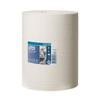 Tork Wiper Advanced Centerfeed Roll 1 ply 100134 6 per ctn - Click for more info