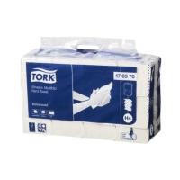 Tork Hand Towel Ultraslim Multifold 170370 20 per ctn - Click for more info