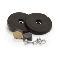 Tork Accessory Magnet 206540 2 per kit - Click for more info