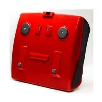 Tork Accessory Magnet 206540 2 per kit