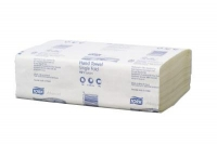 Tork Hand Towel Single Fold 1 ply 2170360 24 per ctn - Click for more info