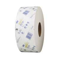 Tork Toilet Paper Premium Jumbo 2 ply 2179156 6 per ctn - Click for more info