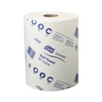 Tork Hand Towel Universal 1 ply 16 per ctn - Click for more info