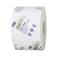 Tork Toilet Paper Premium Jumbo Jnr T21 18 per ctn - Click for more info