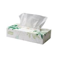 Tork Premium Facial Tissue 2 ply 2311408 48 per ctn - Click for more info