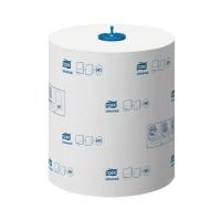 Tork Hand Towel Universal Virgin 1 ply 290059 6 per ctn - Click for more info
