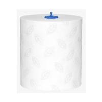 Tork Hand Towel Soft 2 ply 290067 6 per ctn - Click for more info
