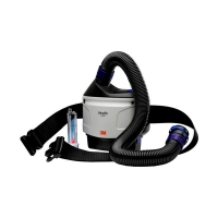 3M Versaflo Powered Air Respirator Kit, TR-315A - Click for more info