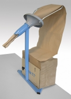 Ranpak FillPak M - Click for more info
