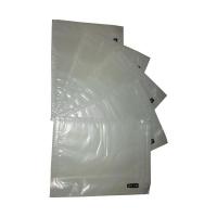Envelope Unprinted UE150-1 150mmx115mm 1000 per box - Click for more info