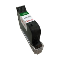 Ink Cartridge WC830GR GREEN 42ml - Click for more info