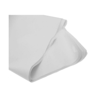 Chinese Tissue Paper 18GSM 400mmx660mm 480 Sheets - Click for more info