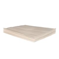 Trugrade TruLoLint Wipes TLL80 WHITE 37.5x57.5cm 350 per ctn - Click for more info