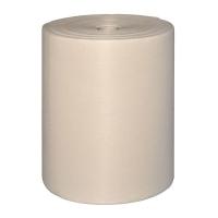 Trugrade TruLoLint Wipes TLL82 WHITE 32cmx38cm 400 per roll - Click for more info
