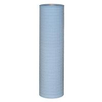 Trugrade TruRoar Wipes TVB93 BLUE 49cmx70m 3 per carton - Click for more info