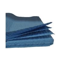 Trugrade TruRoar Wipes TVB99 BLUE 32.5x49.5cm 250 per carton - Click for more info