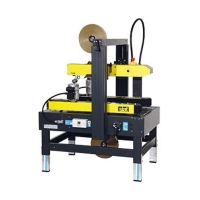SIAT XL35 Carton Sealer 240 Volts - Click for more info